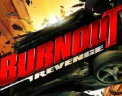 Burnout Revenge nu Backwards compatible op Xbox One – Trailer