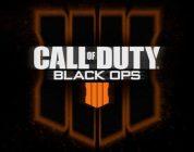 Call of Duty: Black Ops 4 biedt een geheel nieuwe game ervaring