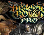 Ondek het verschil tussen de HD en 4K versie van Dragon's Crown