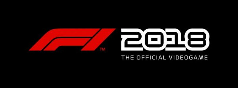 F1 coureurs bereiden zich voor op Franse Grand Prix met F1 2018 game