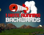 I Hate Running Backwards heeft releasedatum beet – Trailer