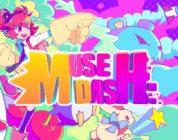 Muse Dash verschijnt binnenkort op Nintendo Switch en pc – Trailer