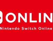 Nintendo Switch Online service geblokkeerd in China