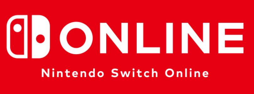 Nintendo Switch Online service geblokkeerd in China
