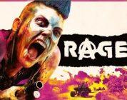 [E3] Rage 2 laat de eerste gameplay zien