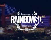 Rainbow Six Pro League Season 7 finale gaat 19 mei van start