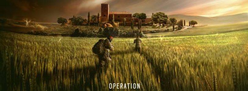 Rainbow Six Siege Operation Para Bellum is nu beschikbaar – Trailer