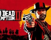 PlayStation 4 Pro Red Dead Redemption 2 bundel onthuld