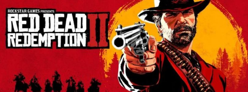 Nieuw in Red Dead Online Beta: Evans Repeater Rifle, Fool's Gold Free Roam Event, Gratis Care Package en Meer