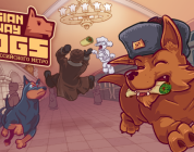 Russian Subway Dogs aangekondigd voor consoles en pc – Trailer