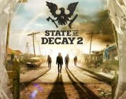 State of Decay 2 is wereldwijd beschikbaar op Xbox One, Windows 10-pc's en via Xbox Game Pass – Trailer