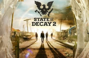 State of Decay 2 is wereldwijd beschikbaar op Xbox One, Windows 10-pc's en via Xbox Game Pass – Trailer