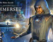 The Elder Scrolls Online: Summerset , ga voor het eerst bij de Psijic Order – Trailer