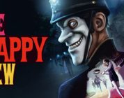 We Happy Few krijgt geen classificatie in Australië