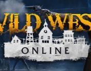 Wild West Online nu beschikbaar op Steam – Trailer