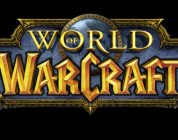 Meer details over demo World of Warcraft Classic