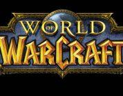 World of Warcraft speler bereikt level 120 door bloemen te plukken