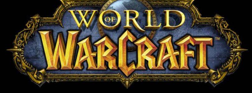 Blizzard werkt aan Pokémon GO-achtige Warcraft game