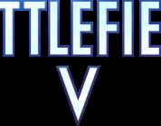 De onthulling van Battlefield V is nabij: Tien dingen die je niet wilt missen