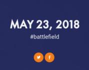 EA teased onthullingsdatum nieuwe Battlefield