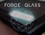 Review: Force Glass voor Nintendo Switch