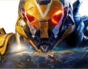 [E3] Triumph As One in Anthem, verkrijgbaar vanaf 22 februari 2019 – Trailer