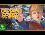 [E3] Spinoff voor Life is Strange aangekondigd