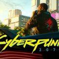 Gratis Xbox series X upgrade voor Cyberpunk 2077-spelers