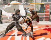 Dead or Alive 6 aangekondigd voor pc en consoles