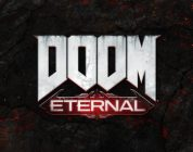 [E3] Teaser trailer voor Doom Eternal