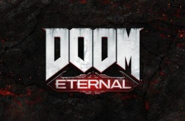 Drie gameplaytrailers voor Doom Eternal