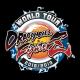Bandai Namco Entertainment Europe kondigt de Dragon Ball FighterZ World Tour aan
