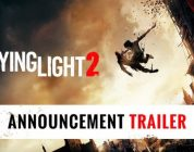 [E3] Techland kondigd Dying Light 2 aan – Trailer