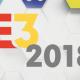 [E3] Nintendo kroont winnaars toernooien en doet nieuwe aankondigingen op eerste E3-dag