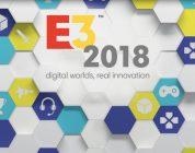 [Poll] Wie is voor jullie de winnaar van E3 2018?