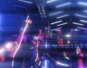 Gerenomeerde DJs komen binnenkort naar Los Santos in GTA V – Trailer