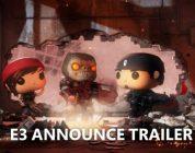 [E3] Gears POP! aangekondigd voor iOS en Android – Trailer