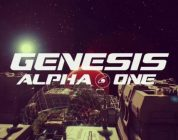Genesis Alpha One komt in september naar pc en consoles