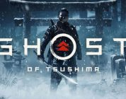 Ghost of Tsushima verschijnt op 26 juni voor PS4