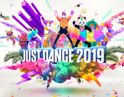 Het is weer dansen geblazen in Just Dance 2019