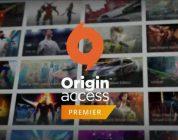 [E3] EA kondigt Origin Access Premier aan