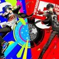 Dans de nacht weg met de Persona 5 Dancing: Endless Night Collection