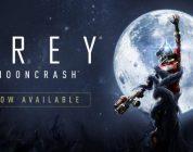 [E3] Prey krijgt gratis dlc