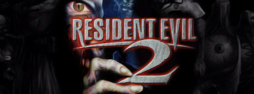 [E3] Resident Evil 2-Remake komt ook naar Xbox One en pc – Trailer