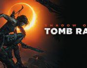 Eidos-Montréal brengt nieuwe Shadow of the Tomb Raider-video's uit