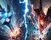 [E3] SoulCalibur VI verschijnt op 19 oktober 2018 – Trailer