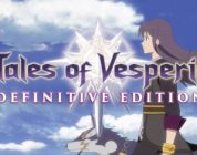 [E3] Tales of Vesperia Definitive Edition aangekondigd voor Xbox One – Trailer