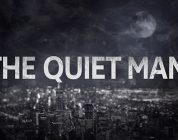 [E3] The Quiet Man komt naar PlayStation 4 en Steam