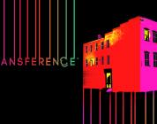 [E3] Transference daagt je uit om een duik te nemen in een gestoorde geest – Trailer