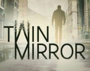 Twin mirror: dev diary met Oskar Guilbert, CEO van DONTNOD Entertainment